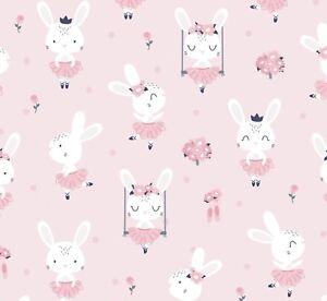"63/"" Dreamcatcher white 100 /% Cotton Printed Fabric,Per meter width 160 cm"