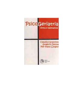 Psicogeriatria-clinica-e-riabilitazione-libro-nuovo-Cortina