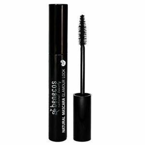 Benecos-Natural-Mascara-Glamour-Look-ultimate-black-8ml-vegane-Naturkosmetik