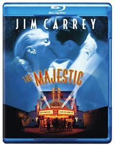El-majestuoso-Nuevo-Blu-ray