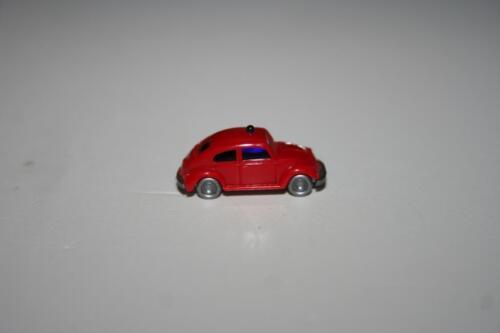 Wiking 1:160 ohne OVP VW 1300 Feuerwehr
