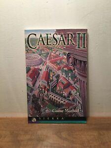 Caesar iii for mac