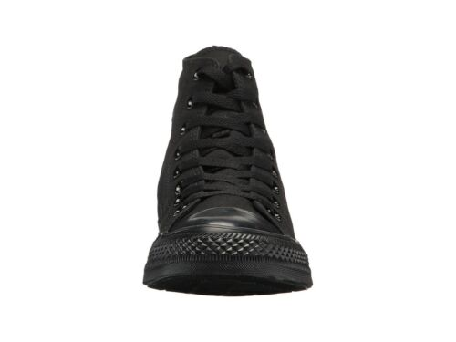 Converse Unisex Chuck Taylor All Star High Top Sneaker Shoes