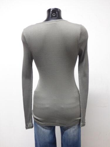 xl P Gr Long Gustav 0328 Modern Grey Mint Shirt qtBx0R