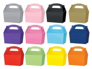 Pequeno-Caramelo-Dulce-Sorpresa-Cajas-Regalo-Fiesta-Caja-a-Elegir-13-Colores