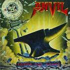 Pound For Pound-ReRelease von ANVIL (2011)