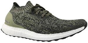 latest fashion great look cheap for sale Details zu Adidas Ultra Boost Uncaged Laufschuhe Sneaker Turnschuhe DA9160  Gr. 40 - 44 NEU