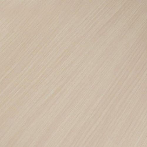 m2 Film adhésif holzdekor Acacia Clair 700 x 122 CM AUTOCOLLANT DECO meubles