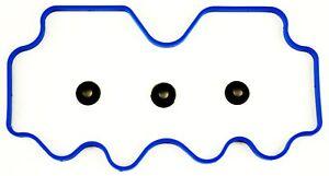 Rocker-Cover-Gasket-Kit-For-Subaru-Forester-SF-SF5-2-0-AWD-1997-2002-JN782