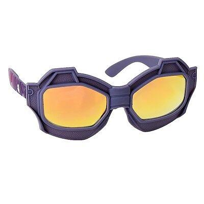 Avengers Falcon Marvel Comics Officially Licensed Costume Sunglasses