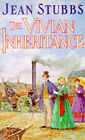 The Vivian Inheritance by Jean Stubbs (Paperback, 1983)