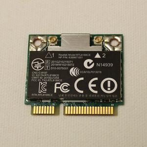 HP-PAVILION-G6-WIFI-CARD-REALTEK-RTL8188CE-802-11b-g-n-640926-639967-G63