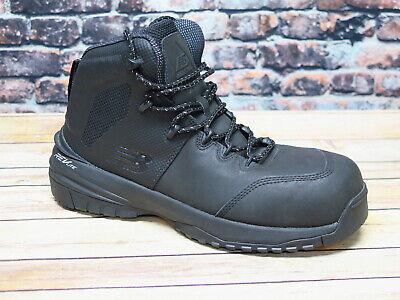 Safety Boot Slip Resistant   eBay