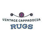 vintagecappadociarugs