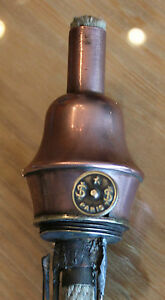 ancienne-et-rare-bobeche-s-i-paris-de-lampe-a-petrole-ou-essence