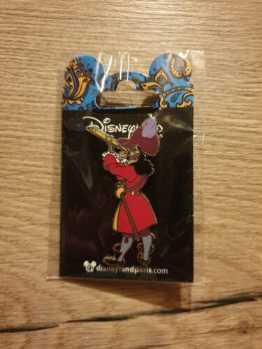 pins trading PIN/'S Disneyland paris