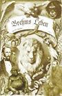 Brehms Leben – Alfred Edmund Brehm, der Autor von von Carl Wilhelm Neumann (2011, Taschenbuch)