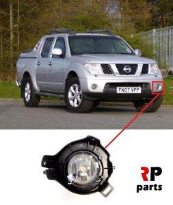 Image Is Loading For Nissan Navara 04 16 Pathfinder 13