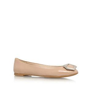 Nine-West-Abiss3-Flat-Slip-On-Shoes-Nude-RRP-79-UK9-EU42-JS08-83