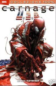 100-MARVEL-CARNAGE-U-S-A-Panini-Comics-2012