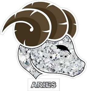 Aries-Decal-Sticker