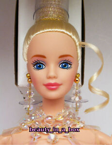 Pink-Splendor-Barbie-Doll-Exclusive-Only-10-000-Produced-1996-1374