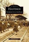 Hastings: The Queen City of the Plains by Monty McCord (Paperback / softback, 2001)
