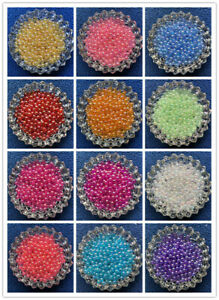 Wholesale-4mm-6mm-8mm-10mm-Pearl-Round-Spacer-Loose-Charm-Beads-13-Color