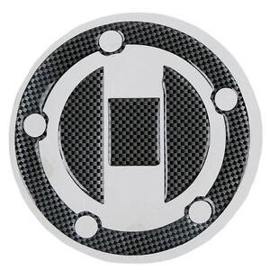 Cerradura de cilindro set para 96 FGA 22050 cgpar
