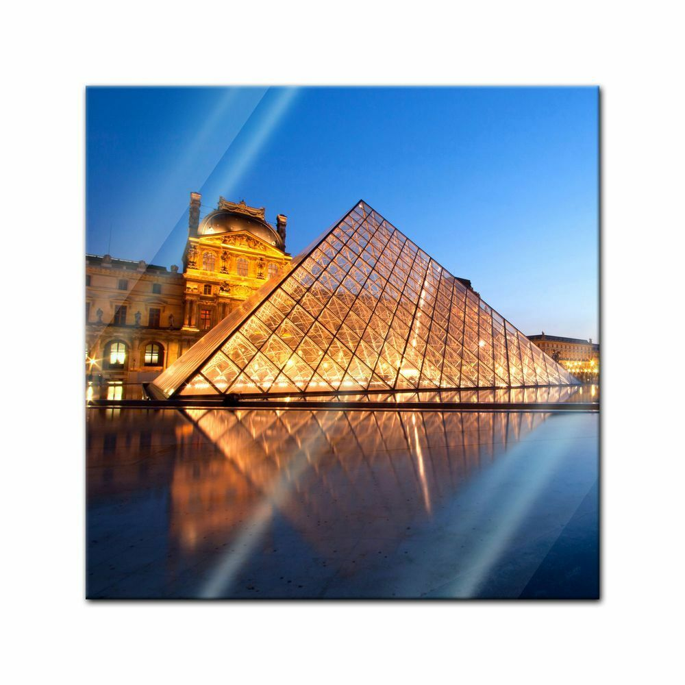Célébrez Noël, à accueillez le Nouvel An et re ez à Noël, la famille Générons-Musée du Louvre à Paris-France 3c7536