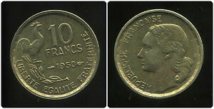 10-francs-guiraud-1950-TTB
