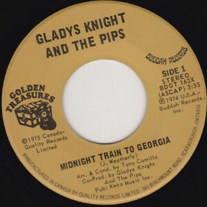 GLADYS-KNIGHT-amp-THE-PIPS-Midnight-Train-To-Georgia-7-034-45