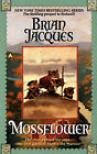 Mossflower by Brian Jacques (Hardback, 1998)