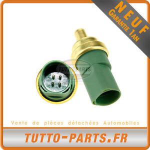 Sonde-Temperature-d-039-Eau-Audi-VW-Golf-4-Seat-Skoda-059919501A-078919501C