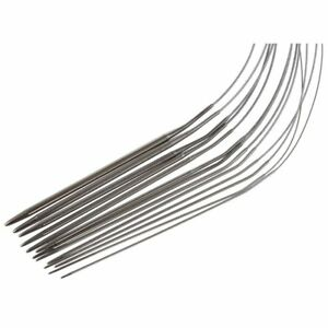 11-pcs-65-cm-Chinese-Size-6-16-Stainless-Steel-Circular-Knitting-Needles-1-D9I1