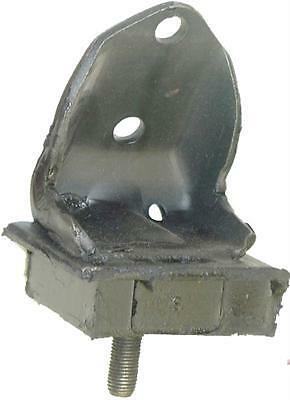 Ford Mustang Engine Mount Left OR Right 170 200 6 Cylinder 1964 1965 1966 65 66