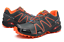 New-fashion-men-039-s-Speedcross-Athletic-Running-Outdoor-Hiking-Shoes-Sneakers-MS1 miniature 28