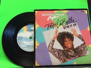 Patti-LaBelle-Stir-It-Up-7-Vinyl-Record