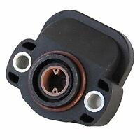 Throttle Position Sensor For Dodge B1500 B2500 B3500 Dakota Durango Ram 97-07