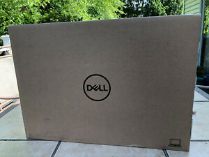 Brand-New-Unopened-Dell-Inspiron-15-5000-5566-15-6-034-HD-Touch-Core-i3-7100U