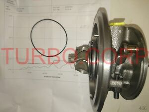 CHRA-TURBO-GARRETT-Seat-Ibiza-1-2-TDI-55-KW-75-CV-03P253019B-03P253019BV