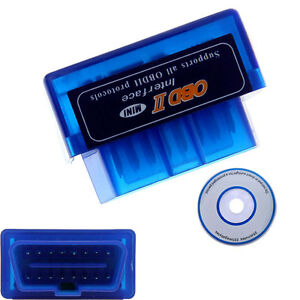 Mini-V1-5-ELM327-OBD2-Bluetooth-Interface-Auto-Car-Scanner-Diagnostic-ForAndroid