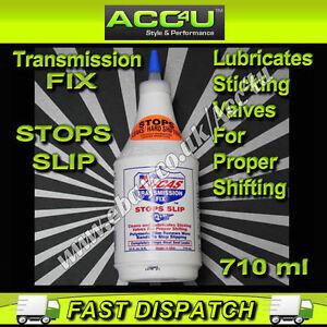 Lucas-Oil-Car-Transmission-Fix-Stops-Slip-Hard-Shifting-Seal-Most-Leaks-Additive