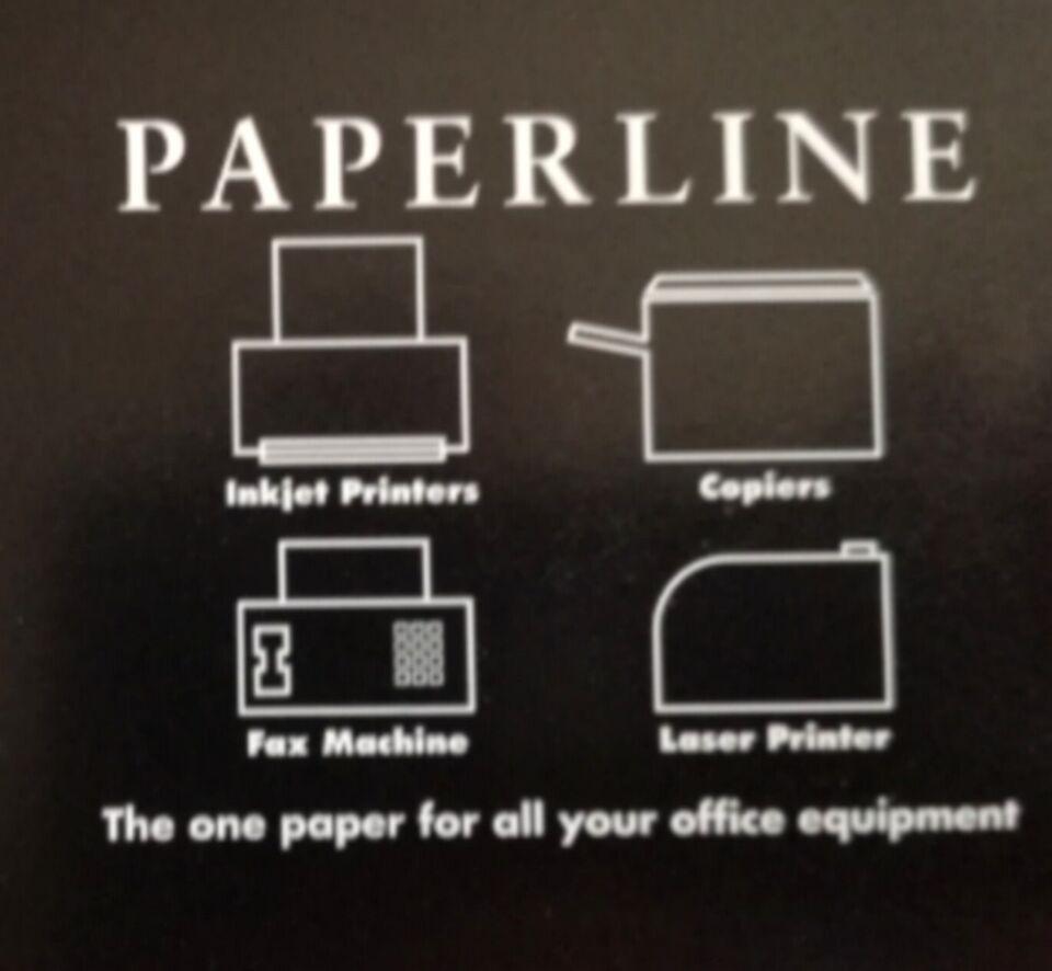 Print Papir