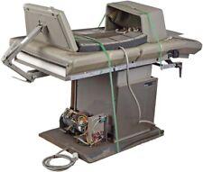 Midmark Ritter 119 Medical Motor Powered Exam Procedure Chair Foot Pedal Parts