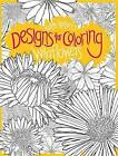 Wildflowers by Penguin Putnam Inc(Paperback / softback)