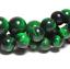 4-6-8-10mm-Lot-Bulk-Natural-Stone-Lava-Loose-Beads-DIY-Bracelet-Jewelry-Necklace thumbnail 143