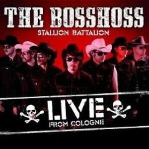 THE-BOSSHOSS-034-STALLION-BATTALION-LIVE-034-2-CD-NEU