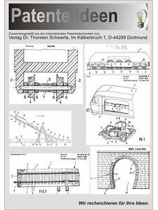 Modelleisenbahn-ein-Kompendium-1300-Seiten