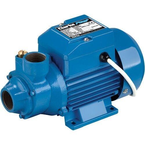 Clarke BIP1000 1 électrique Pompe à eau 7230330
